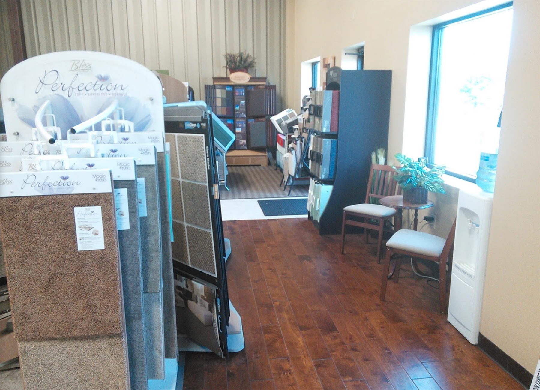 Waco Carpet Outlet Quality Flooring For Less In Richmond Kentucky
