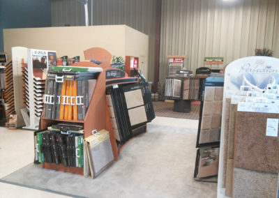 Waco Carpet Outlet Quality Flooring For Less In Richmond