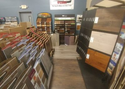 waco carpet outlet in richmond, ky
